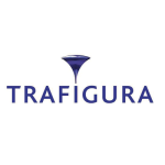 logo-trafigura