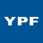 logo-ypf