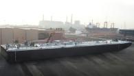 barcaza AR02