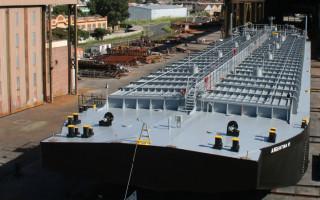 barcaza-argentina-VI