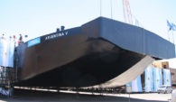 barcaza-argentina-V-grande1