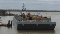 barcaza-argentina-X