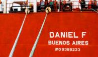 daniel-f